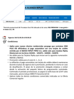 POSPAGO_PROMOCIONES TÁCTICAS_ALIANZA RIPLEY - 1 AL 30 DE SETIEMBRE.pdf