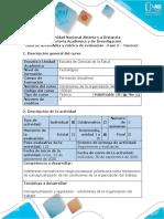 Guía de actividades y rúbrica de evaluación - Fase 2 - Conocer (1)