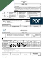 BA 421-Feasibility Study.docx