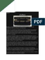 el abaco.pdf