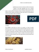 ingredientes mexicanos .pdf