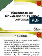 CAPACITACIÓN DIGNATARIOS.pptx