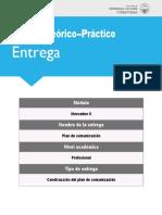 Entregas de trabajo en grupo Mercadeo II.pdf
