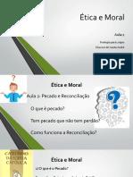 Ética e Moral_aula 2
