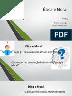 Ética e Moral_aula 3