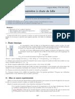 tp_m1_frott-fluides