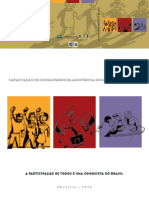 Capacitacao_Conselheiros_AssistenciaSocial_Guia de Estudos.pdf
