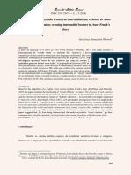 citação visual_ana luiza ramazzina.pdf
