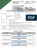 guia_emprendimiento_9_tercer_periodo