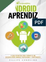 ebook-android-aprendiz-novo.pdf