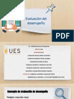Evaluación del desempeño.pdf