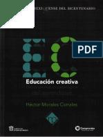 Educación Creativa.pdf