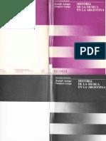 R. Arizaga, P. Camps - Historia de la Música argentina.pdf