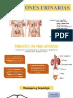 IU-PIELONEFRITIS.pptx