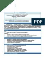 PLANO ENSINO INTRODUÇÃO PSIC. HOSPITALAR.pdf