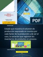 02.1 Estado de Costos de produccion(1).pdf