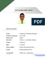 HOJA DE VIDA 2020.docx