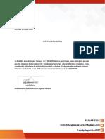 certificado labral 70856092.pdf
