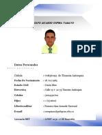 HOJA DE VIDA 2020 1.pdf