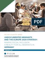 UndocumentedMigrantsandEurope2020StrategyinGermany_EN