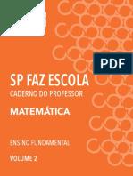 EF_PR_MAT_06-07-08-09_Vol2_VP.pdf