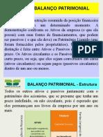 GESTÃO FINANCEIRA AVANÇADA - Parte....