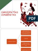cardippatiasacianogenas