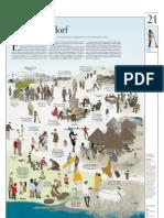 40-infografik-weltdorf