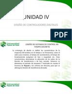 Sistemas  de  control  digital 3 new.pdf