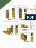 UENR8299UENR8299-05_SIS.pdf