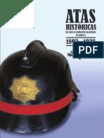 Livro_Atas_Bombeiros_WEB.pdf