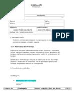 1_1.1_ACTIVIDAD_1_TEMA_Administracion_del_tiempo.doc