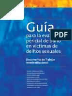 Manual-Evaluacion-Pericial-de-Daño-version-oficial.pdf