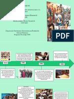 Actividad 2 - Línea del tiempo - Recogiendo saberes en torno a la diversidad (1)
