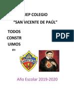 PEIC19-20 imprimir - copia (02-06-2020).docx
