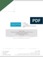 REPRESENTAÇÃO DEMOCRÁTICA.pdf