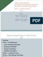 KARYA TULIS ILMIAH PPT.pptx