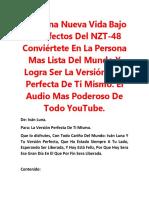 COMIENZA UNA NUEVA VIDA CON EL NZT 48 (1) (1)