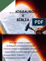 Dinossauros.ppt