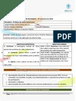 Plano de ensino profetas do VT.docx