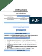 DESCRIPCIONES DE CARGO MINISTERIO DE EDUCACION.docx