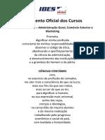juramento_oficial_dos_cursos