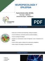 NEUROPSICOLOGIA Y EPILEPSIA.pdf
