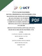TALLER DE INVESTIGACION I -ULADECH-ING.CIVIL.pdf