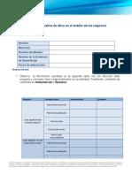EPyDN_EA2_Formato_VoBo_Producción