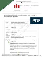 Revisar_entrega_de_examen__Evaluaci__n_Formativa_Inicial__.pdf.pdf