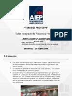PPT_Taller_Integrado_Alexander_Garay.pptx.pptx