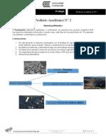 Producto Académico N2 (8)