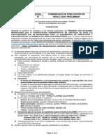 Comunicado134.pdf