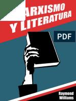 marxismo-y-literatura-raymond-williams